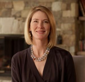Dr Karen Nern 2