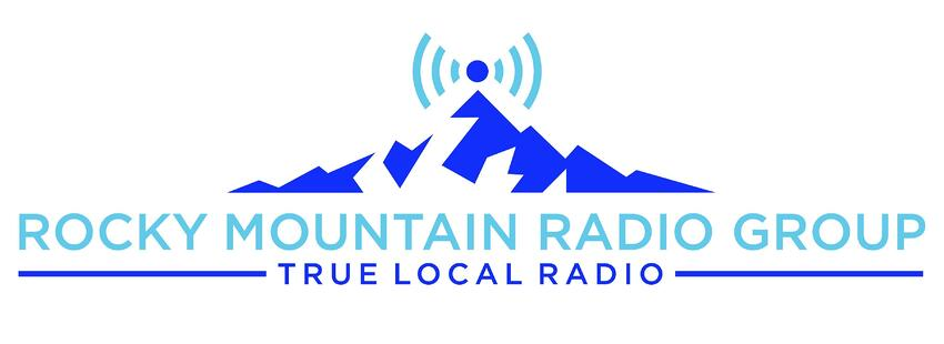 RMR.Logo.Color-933794-edited