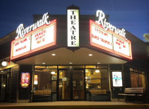 RW Theater front-300x220