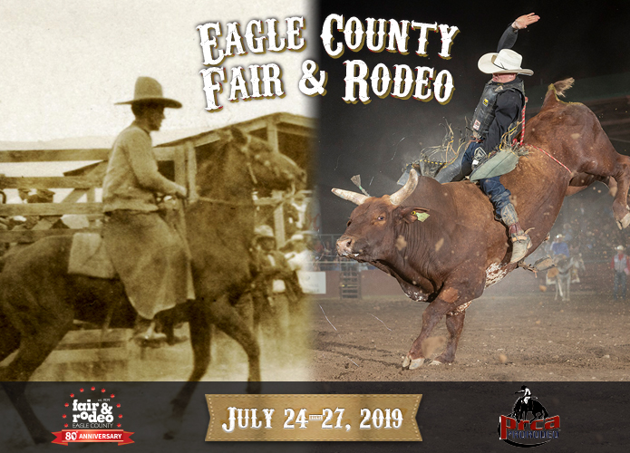 FairRodeo_2019-coming-soon-website-graphic-1